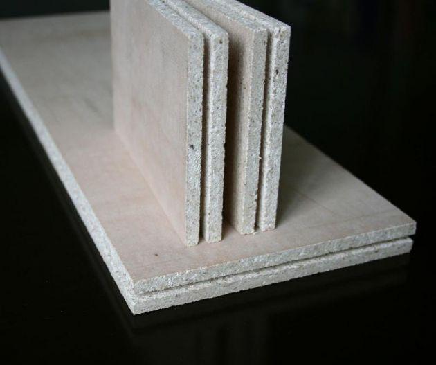 防火玻镁板